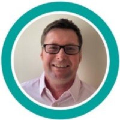 Jon Binks | Owner,Bink Financial