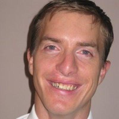 Jon Wood | Owner,Laxmi Financial Solutions