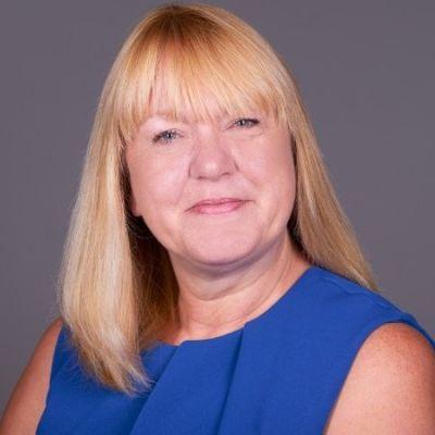 Louisa Felstead | Engagement Development Manager,Leigh Acadmies Trust