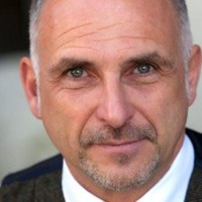Nigel Whittaker | Founder,PURE B2B Mastermind Board