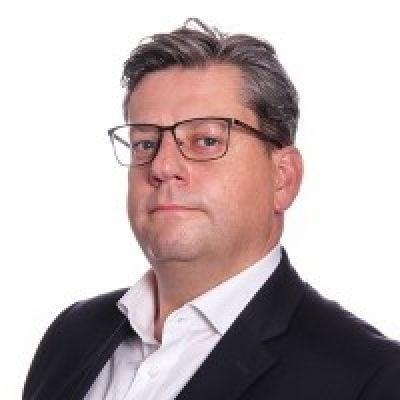Simon Ryan | Investment Director,Locate in Kent