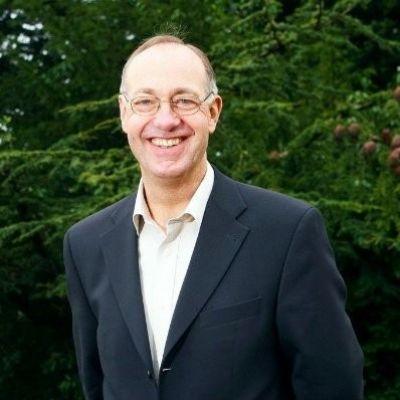 Sam Ithell | Customer Service Manager,Swegon Group