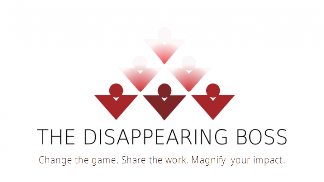 The Disappearing Boss – Issue 7