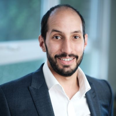 Tom Ahmad | Insolvency and Business Recovery expert,Bailey Ahmad Business Recovery